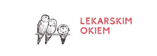 SKLEP LEKARSKIMOKIEM.PL